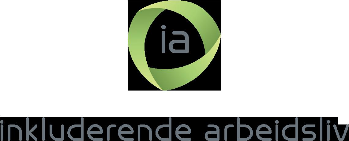 ia_logo_sentrert_bokmaal